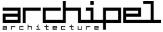 logo Archipel